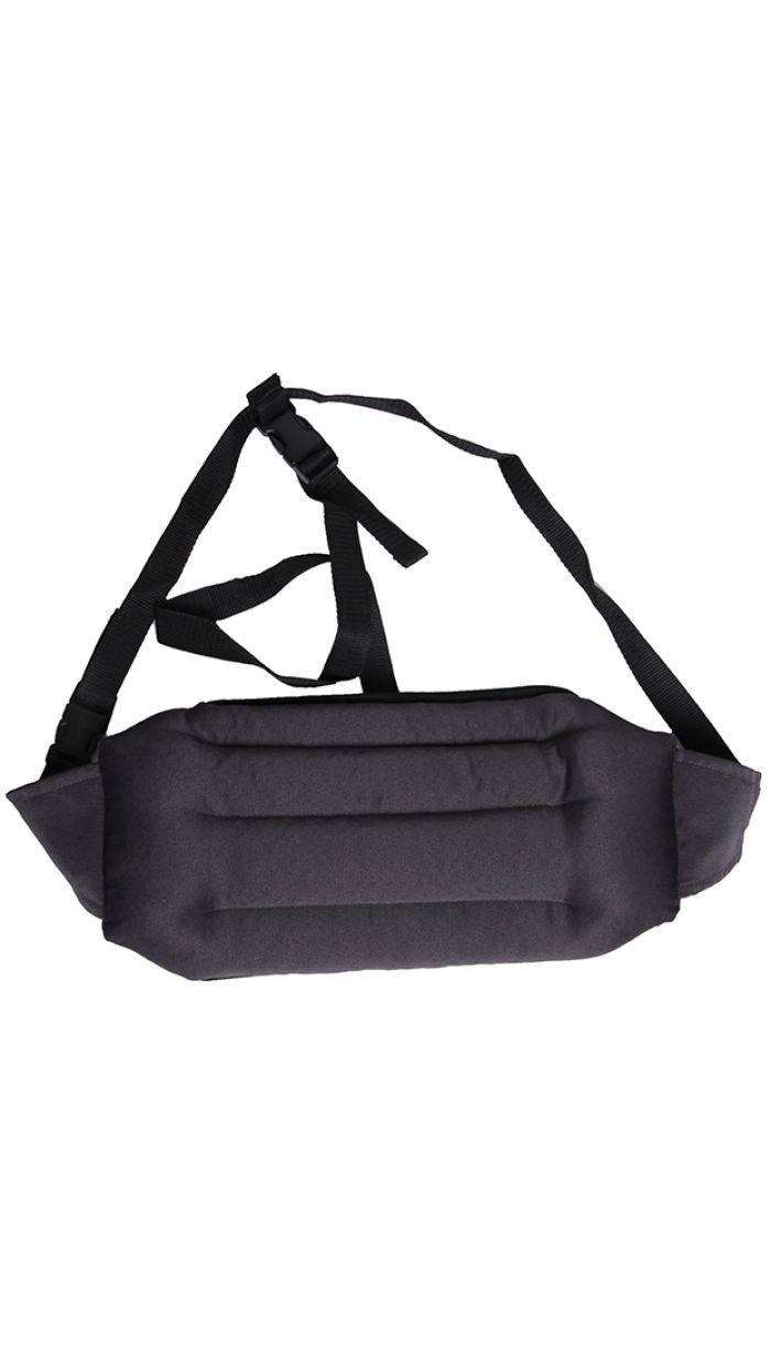 Подушка под спину Офис Smart Textile 059900175 059900175