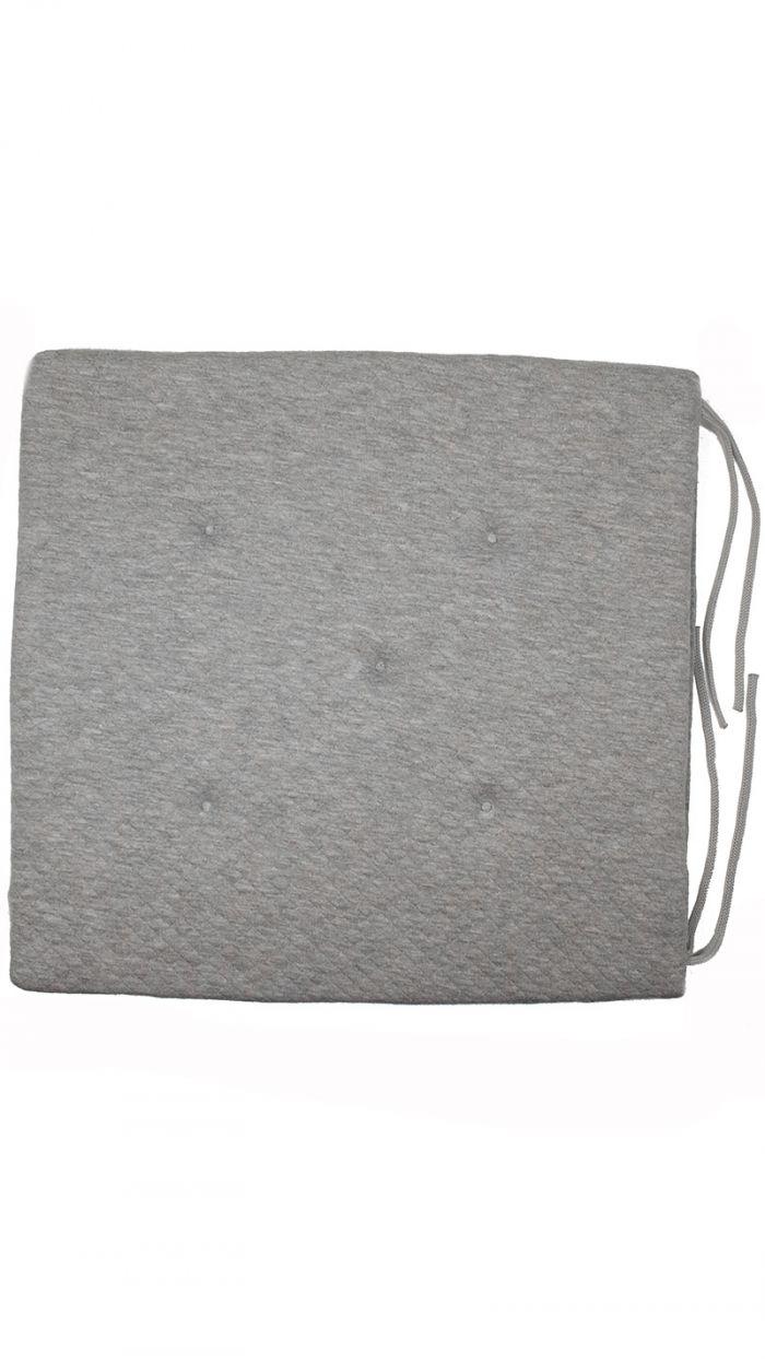 Сидушка Люкс Smart Textile 059900197 059900197