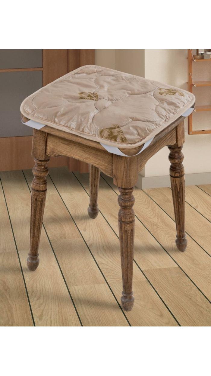 Сидушка для стула. Артикул 059900210
