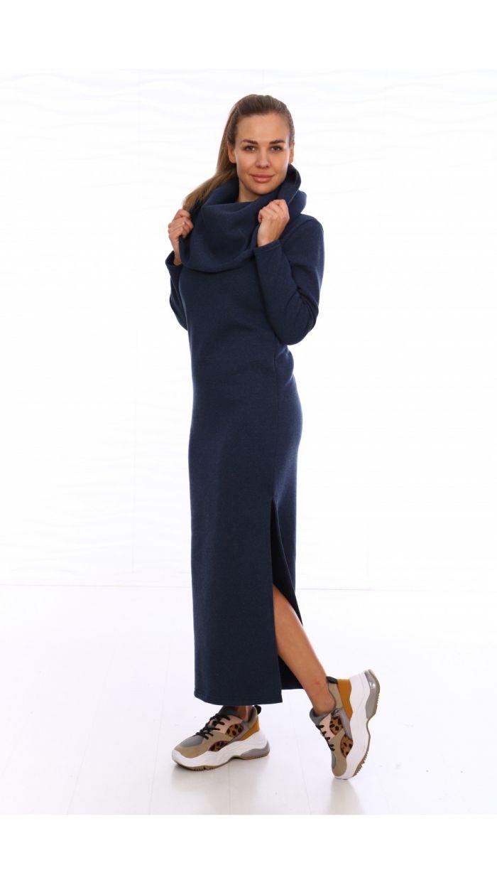 Платье женское. Артикул 065100932