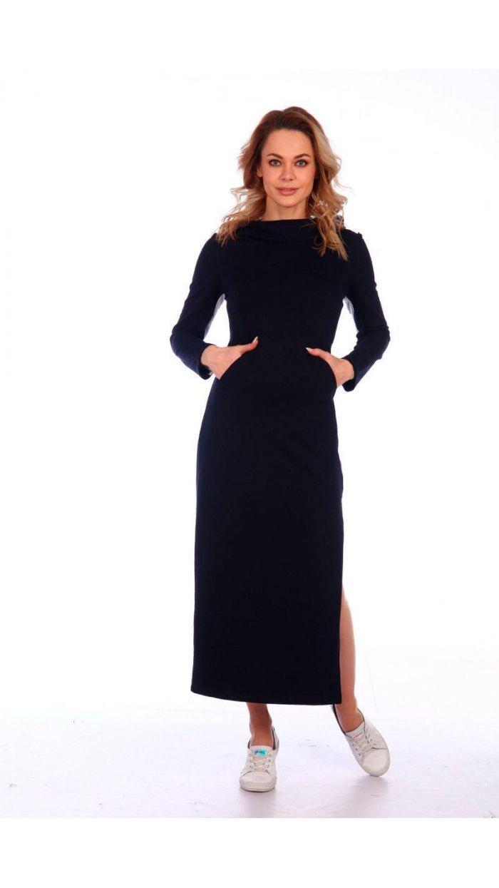 Платье женское. Артикул 065100937