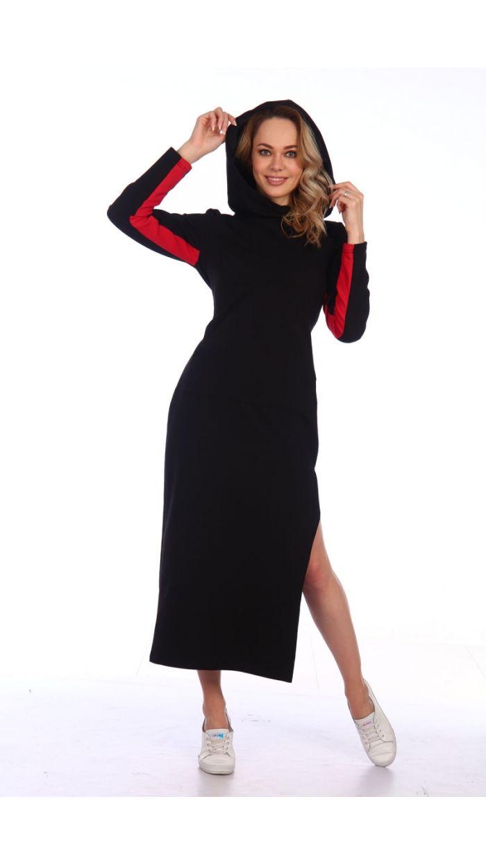 Платье женское. Артикул 065100938