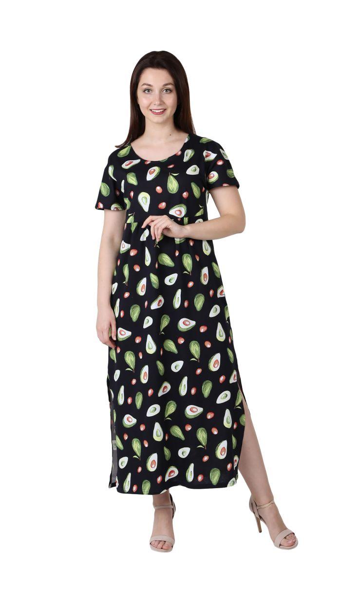 Платье женское. Артикул 065100950