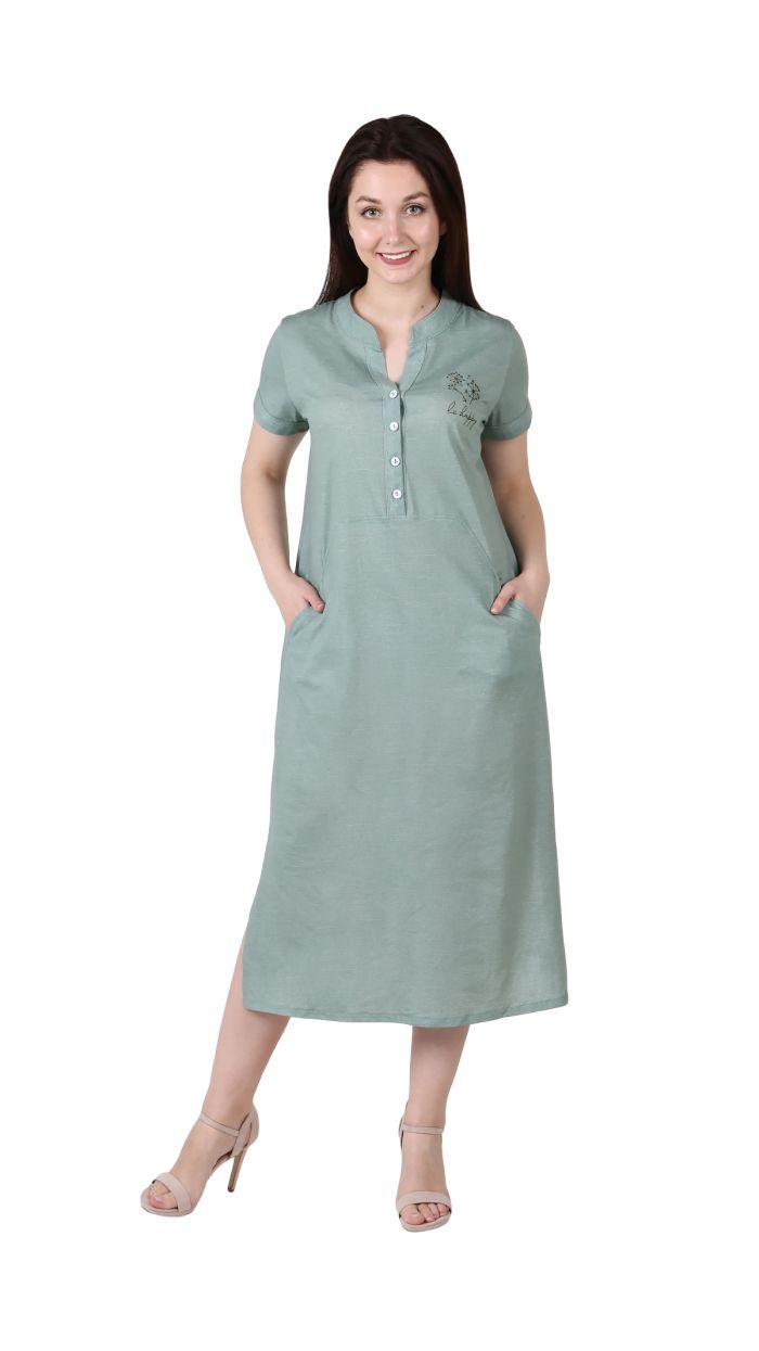 Платье женское. Артикул 065100951