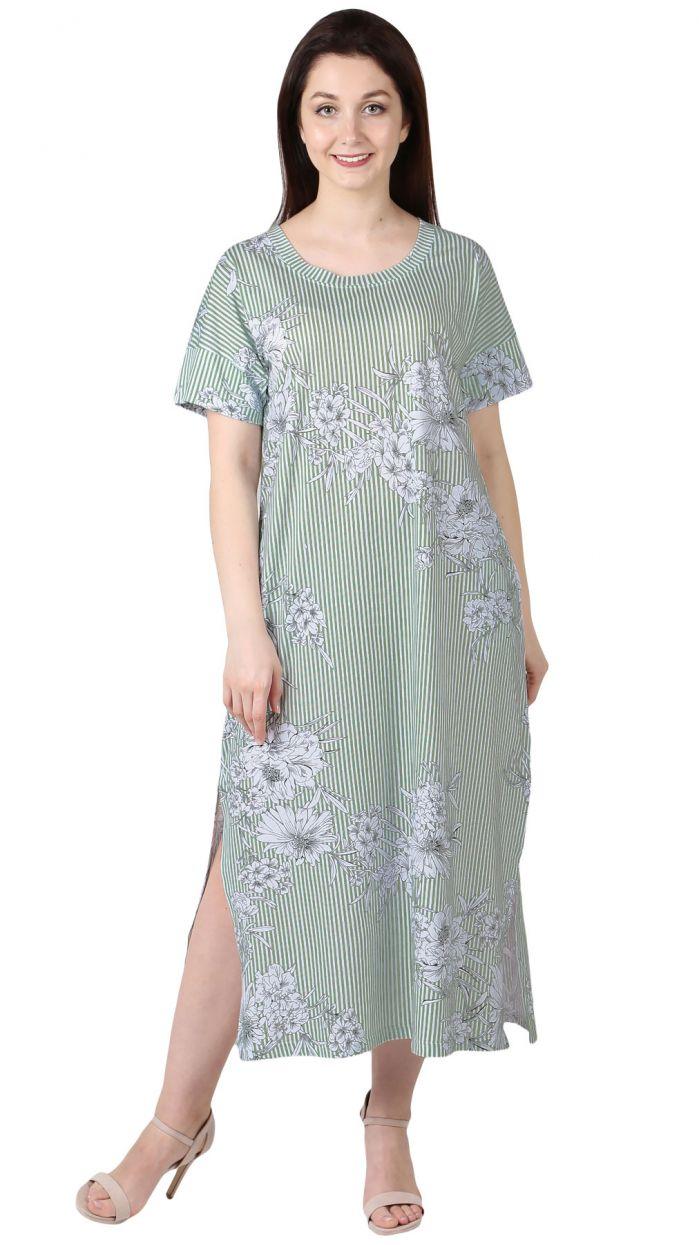 Платье женское. Артикул 065100953