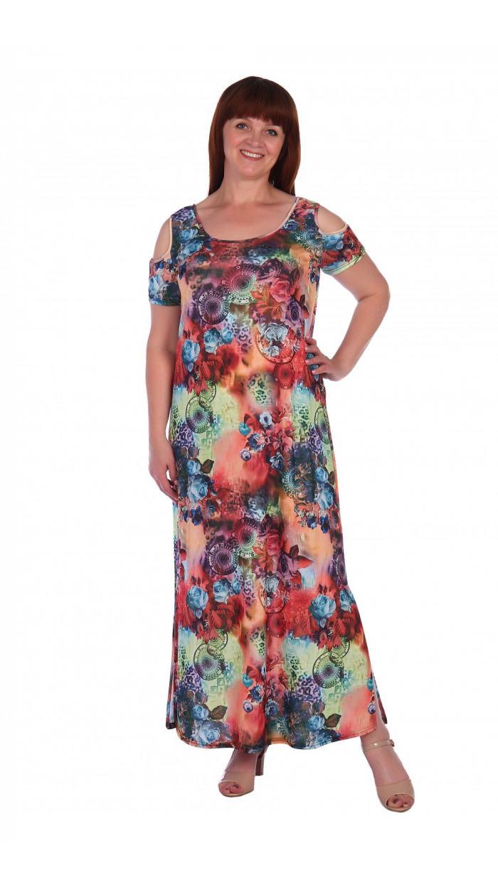 Платье женское . Артикул 065100960
