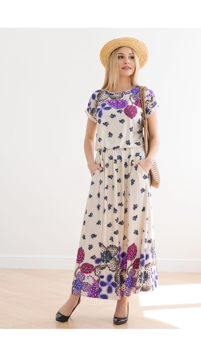 Платье женское. Артикул 065100961