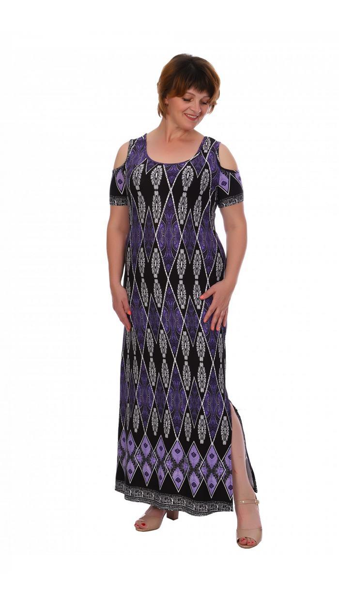 Платье женское. Артикул 065100962