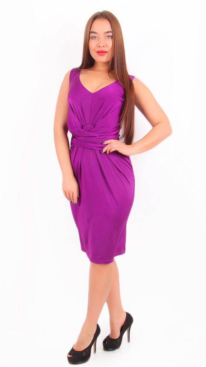 Платье женское. Артикул 065209124