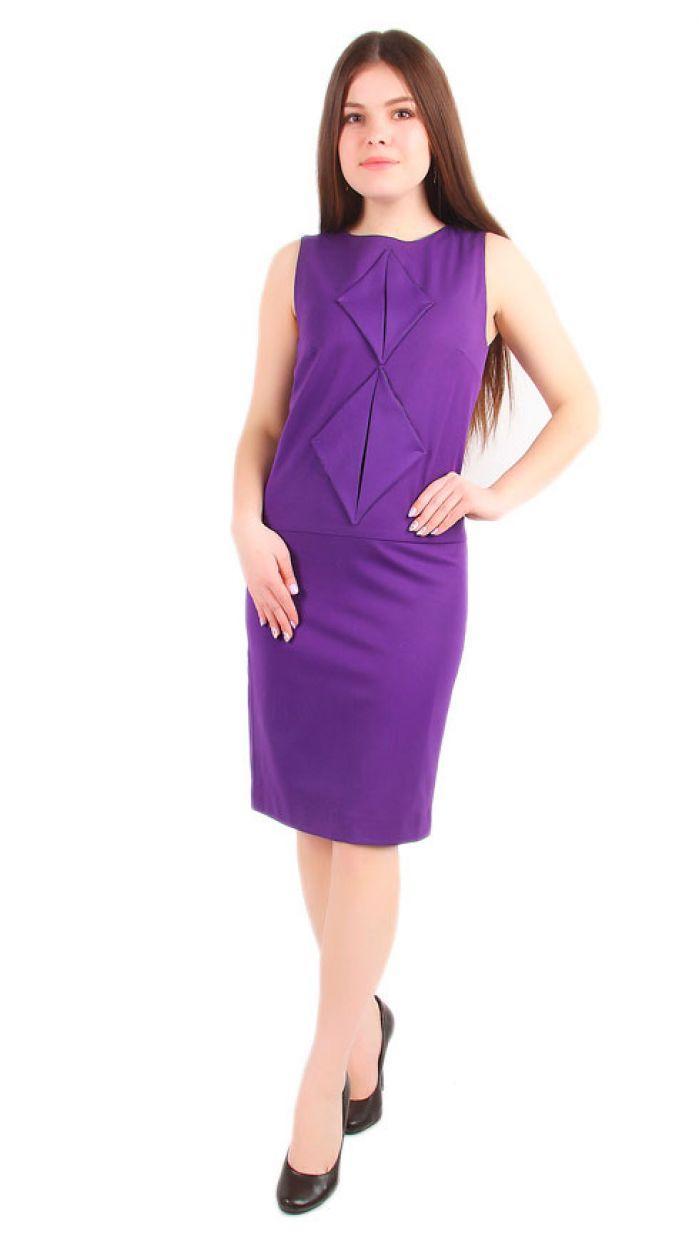 Платье женское. Артикул 065209129