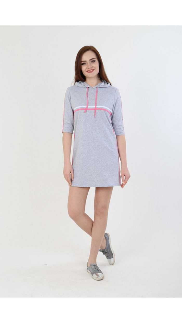 Платье женское . Артикул 065209428