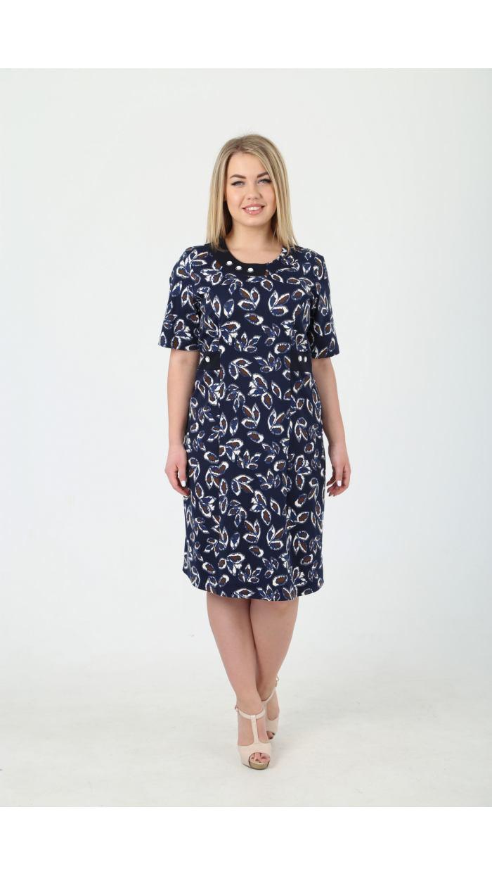 Платье женское. Артикул 065209452