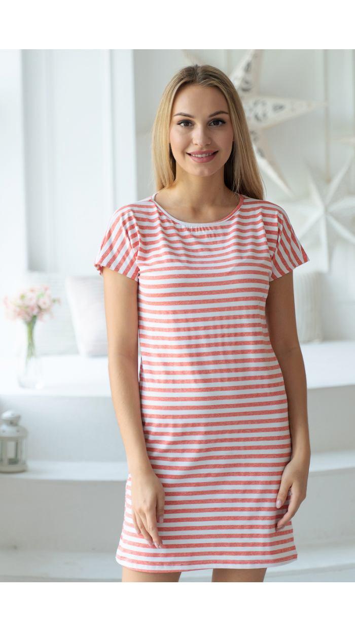 Платье женское. Артикул 065209479