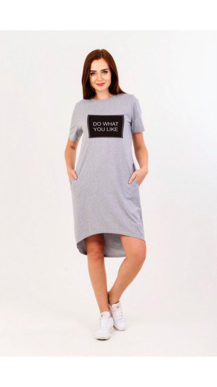 Платье женское. Артикул 065209482