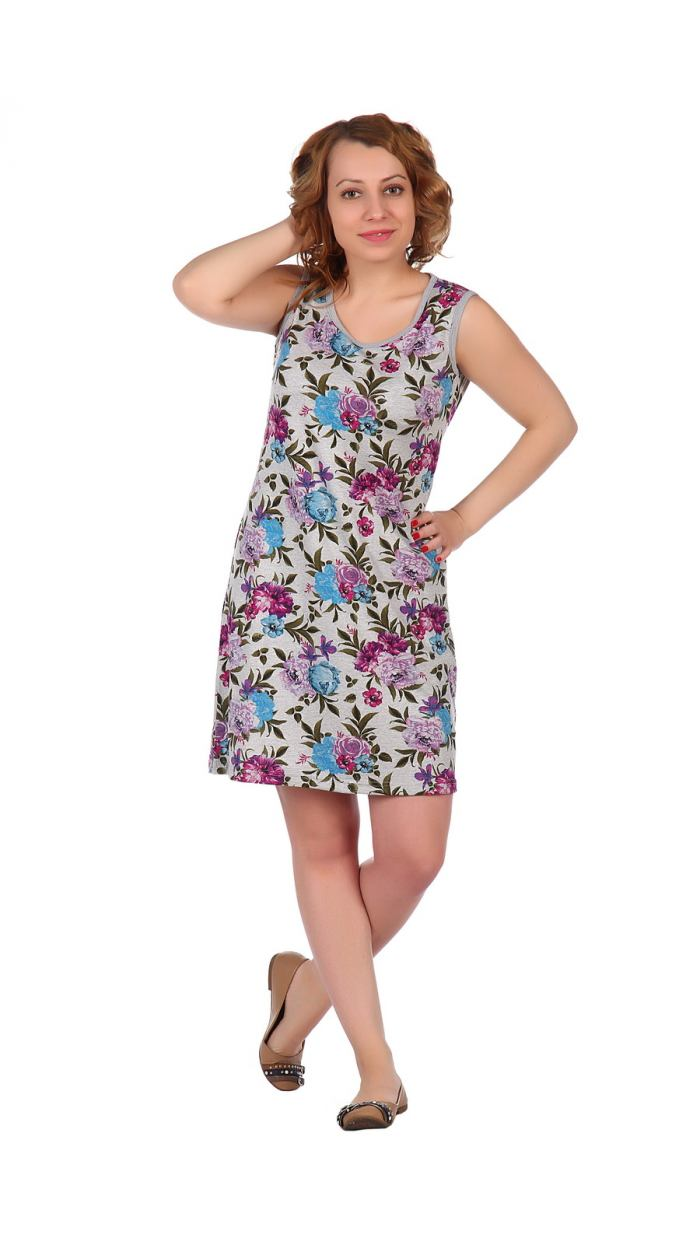 Платье женское. Артикул 065209483