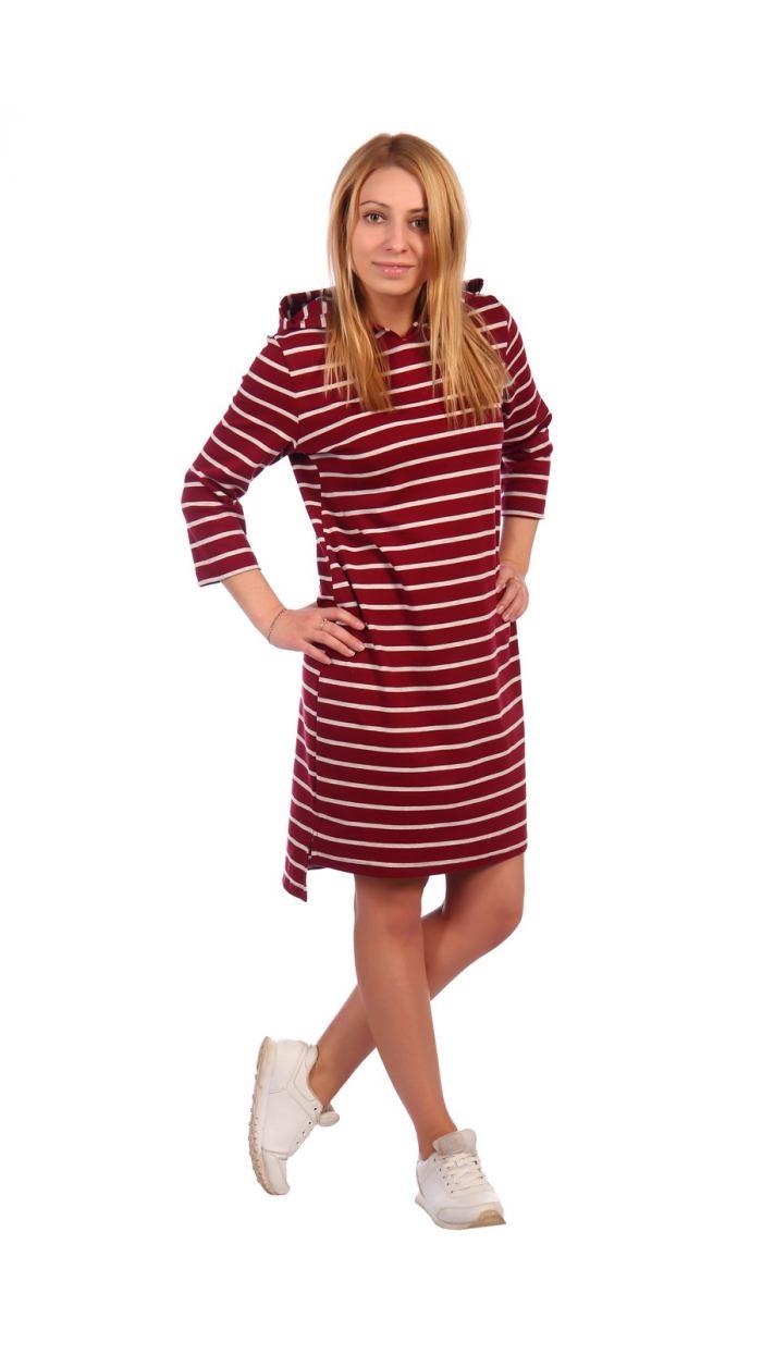 Платье женское. Артикул 065209486