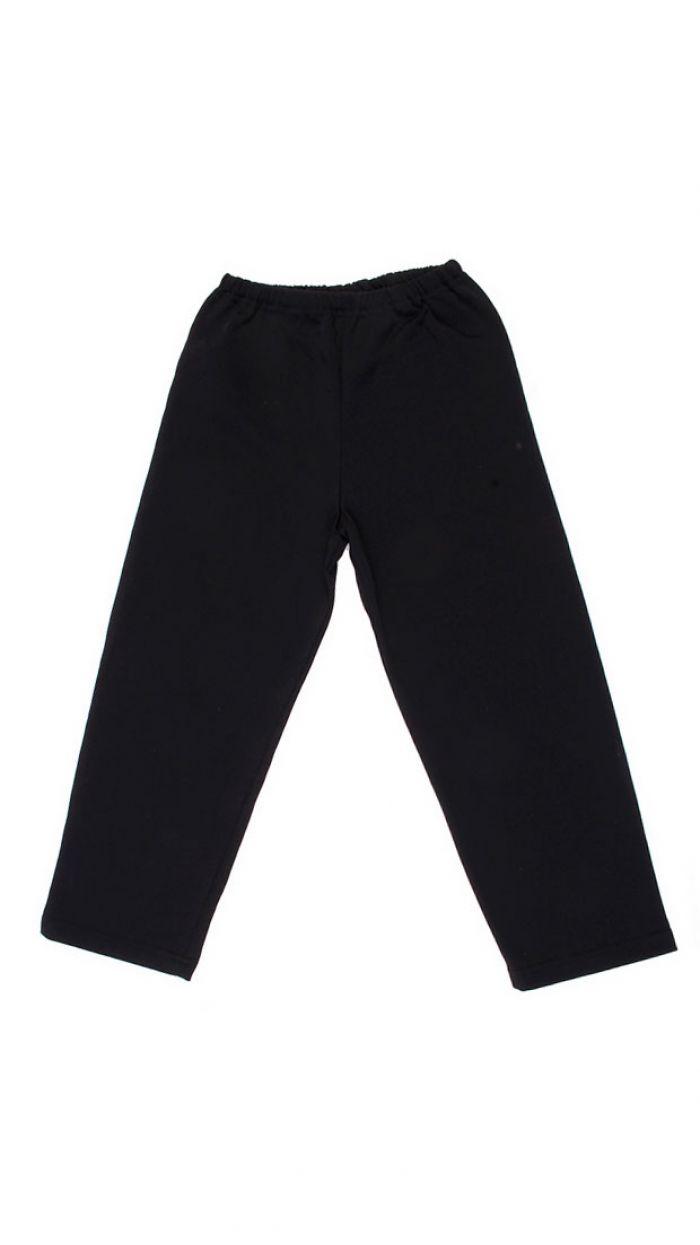 Спортивные брюки детские. Артикул 079000384