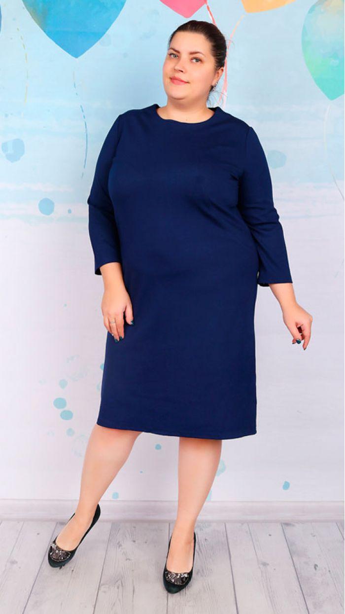 Платье женское. Артикул 087400692
