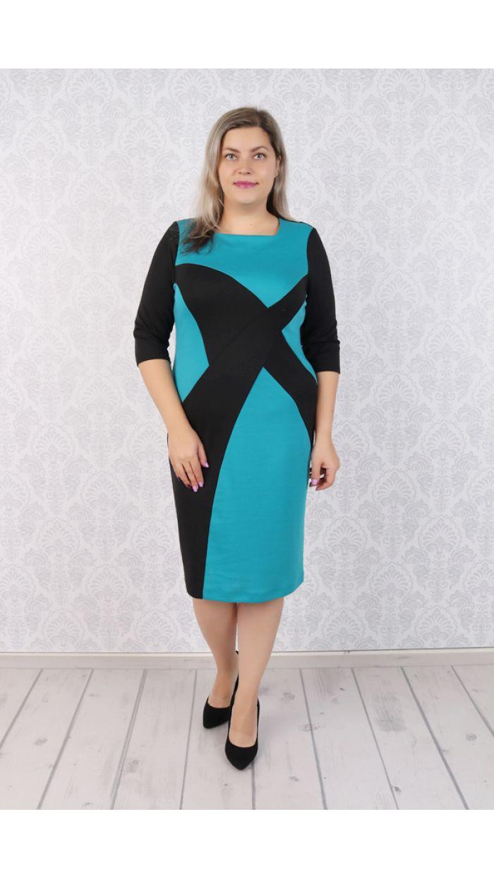 Платье женское. Артикул 087400752
