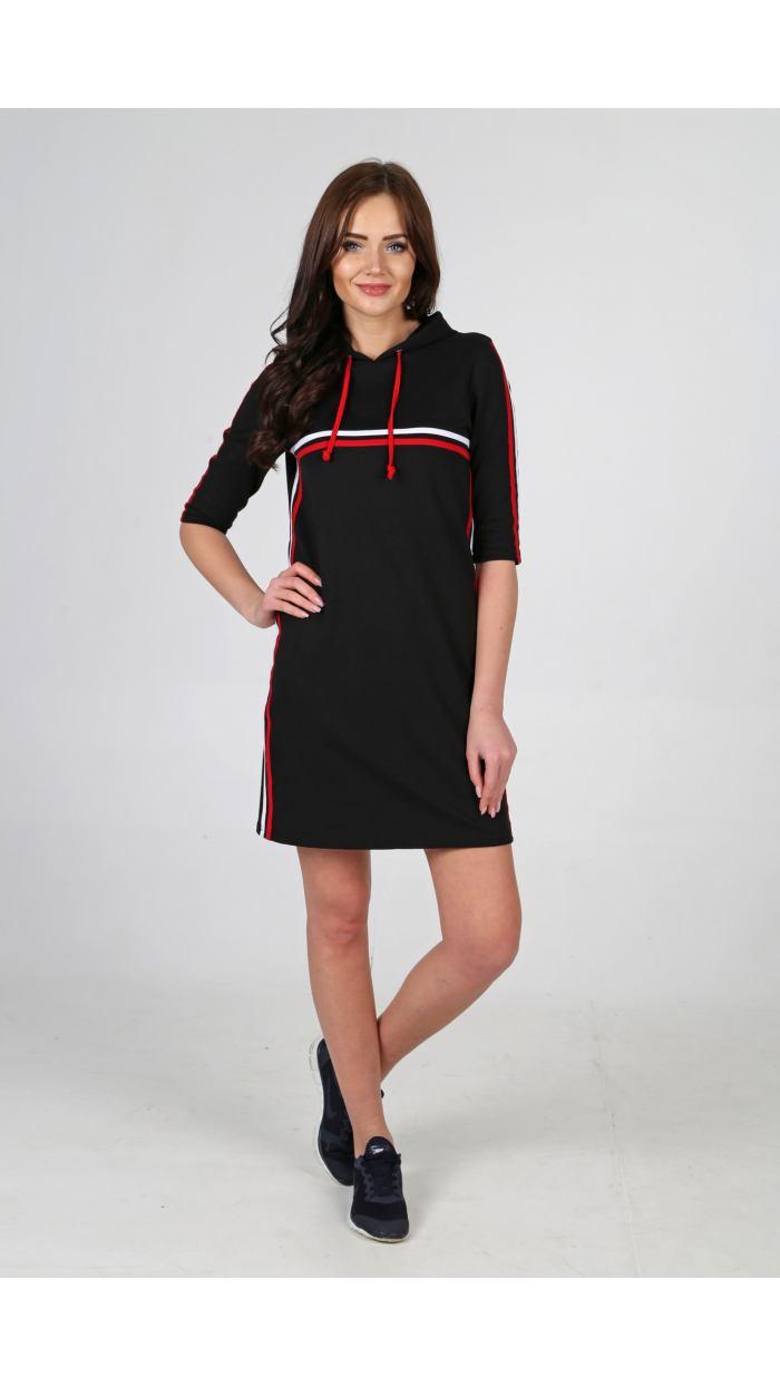 Платье женское . Артикул 087400855