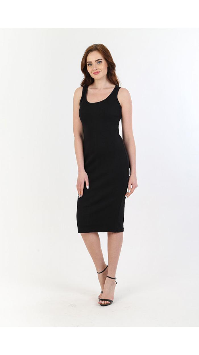 Платье женское. Артикул 087400859
