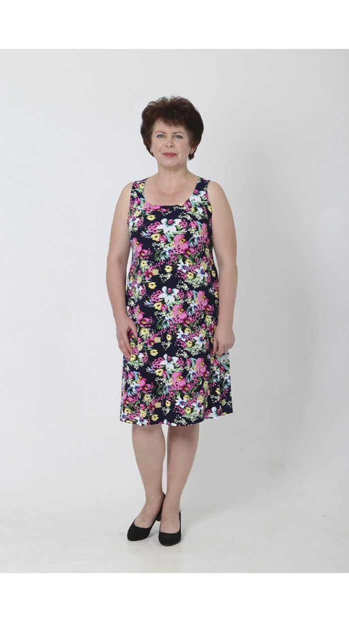 Платье женское. Артикул 087400861