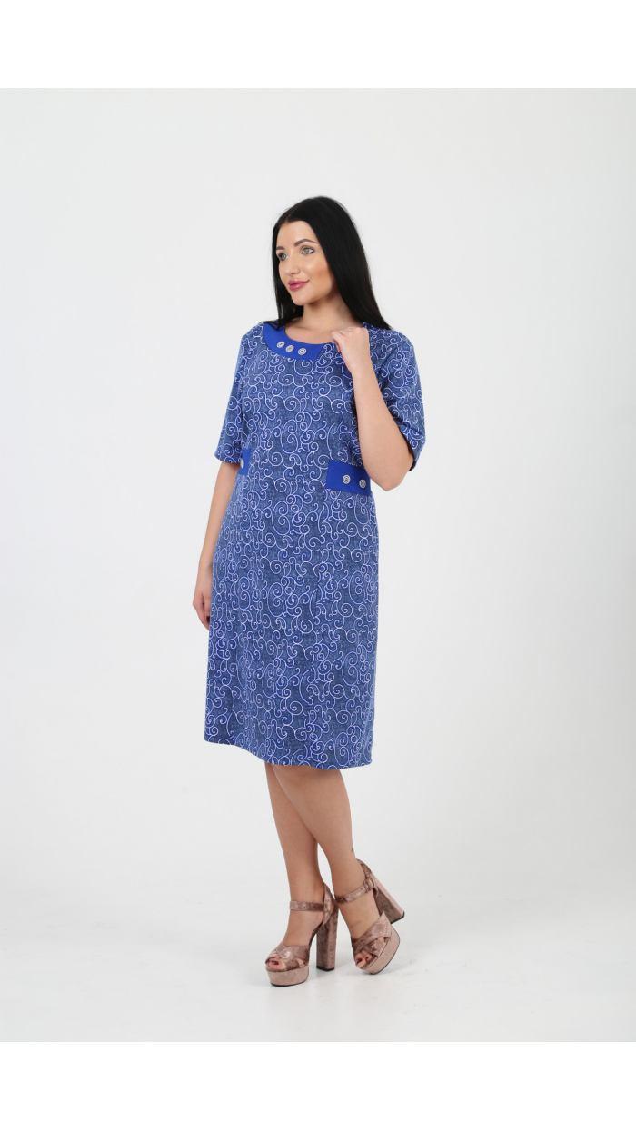 Платье женское. Артикул 087400865