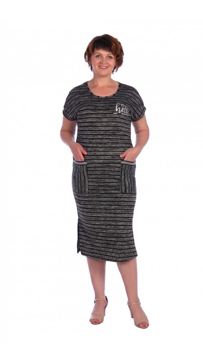 Платье женское. Артикул 087400871
