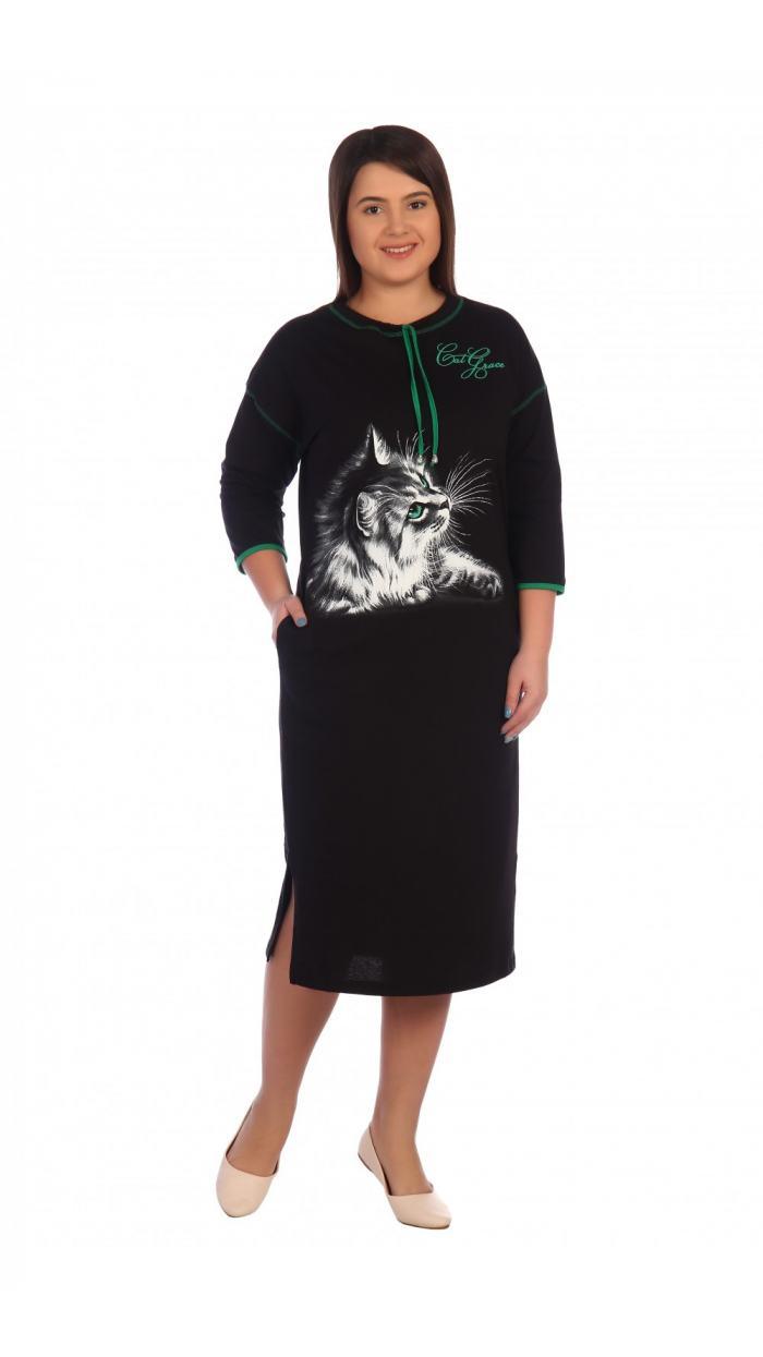 Платье женское. Артикул 087400873