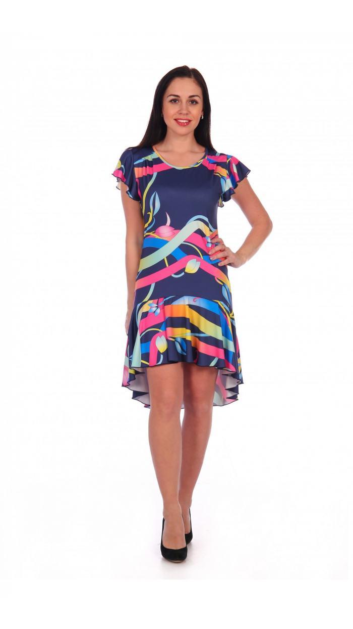 Платье женское. Артикул 087400883