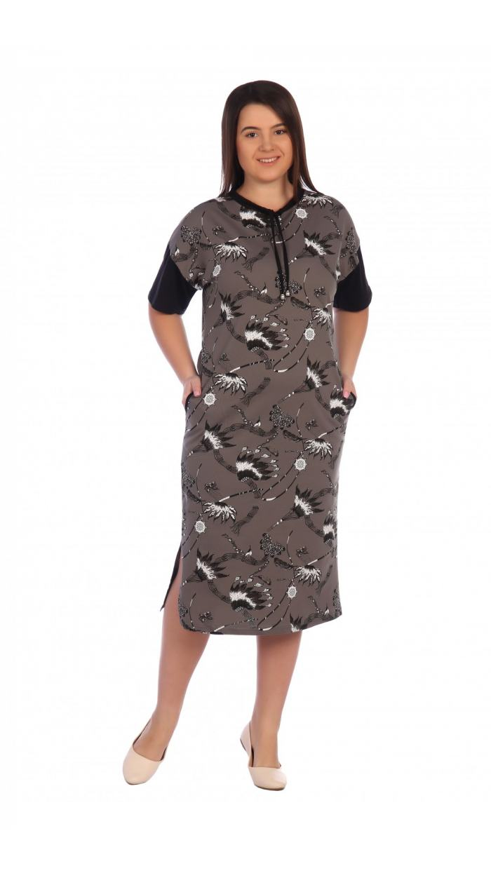 Платье женское. Артикул 087400885