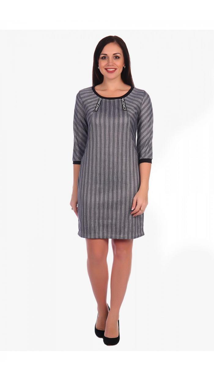 Платье женское. Артикул 087400886