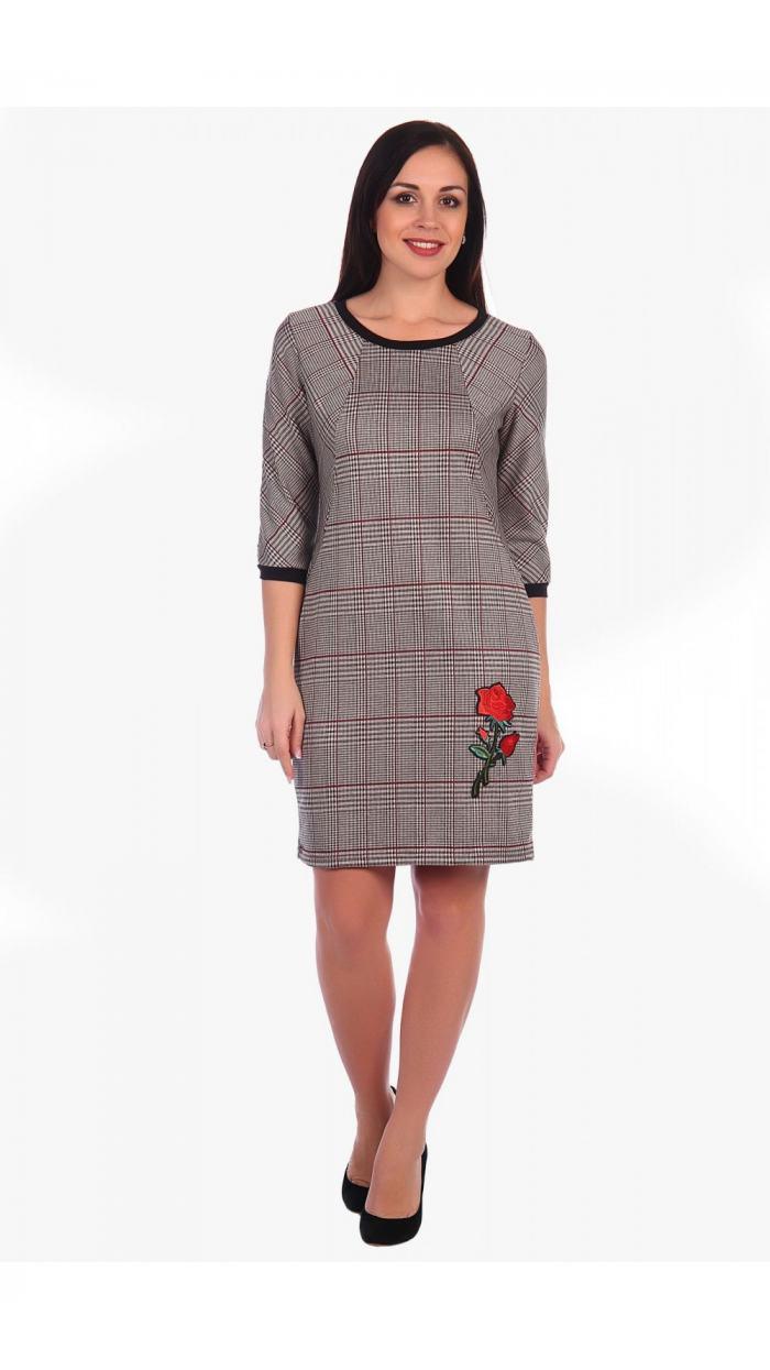 Платье женское. Артикул 087400887