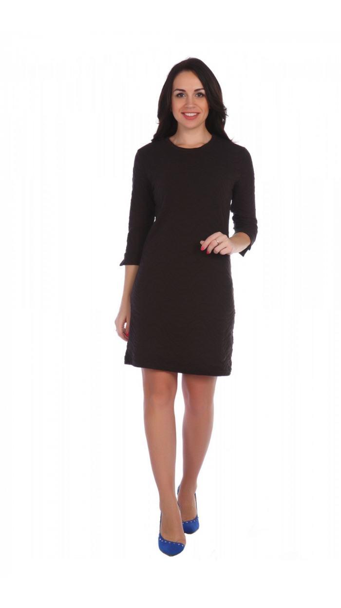 Платье женское. Артикул 087400889