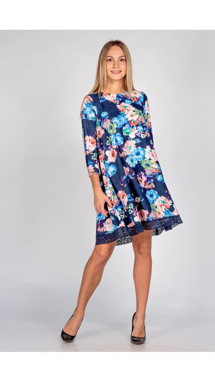 Платье женское. Артикул 087400892