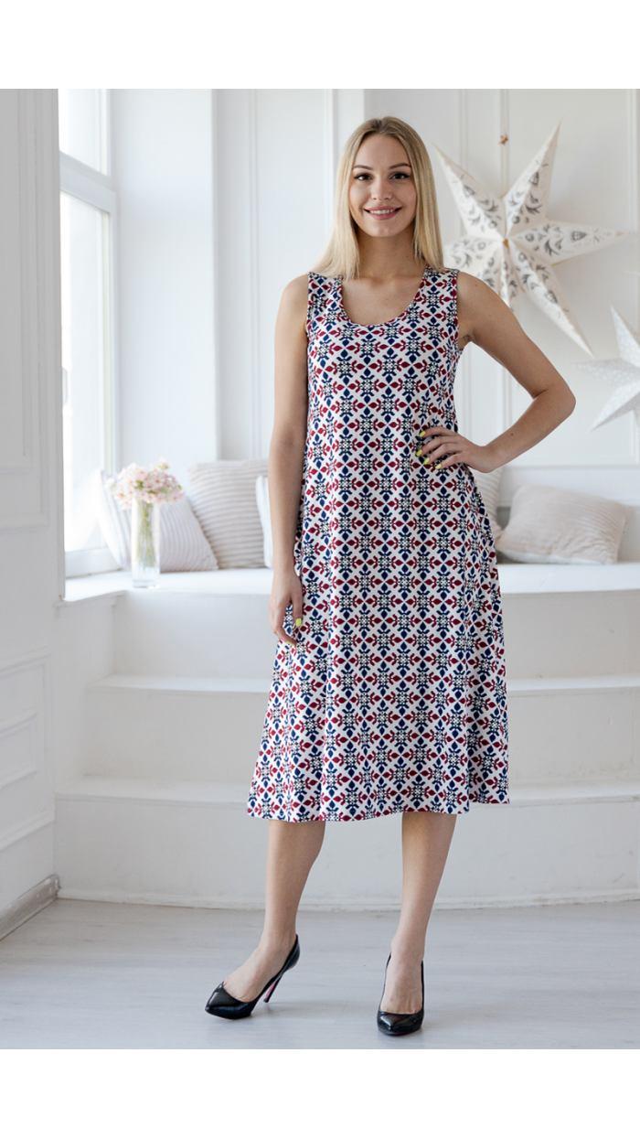 Платье женское. Артикул 087400898