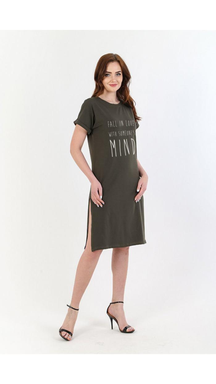 Платье женское. Артикул 087400906