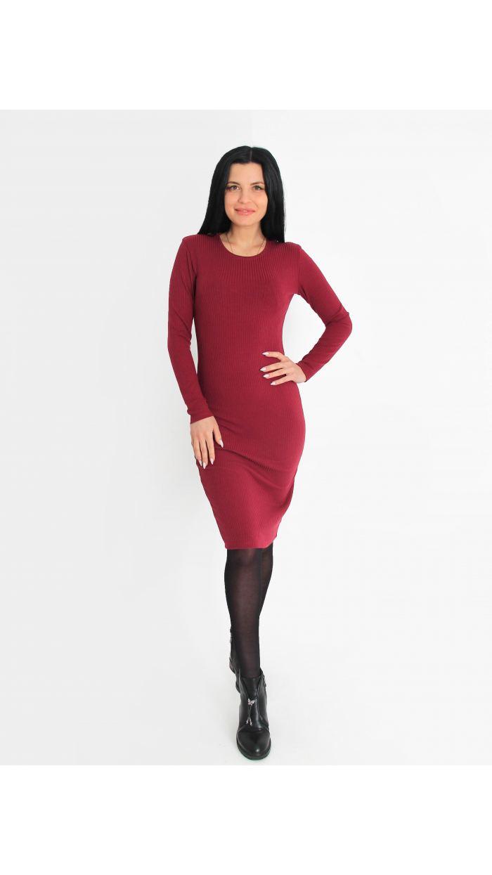 Платье женское. Артикул 087400907