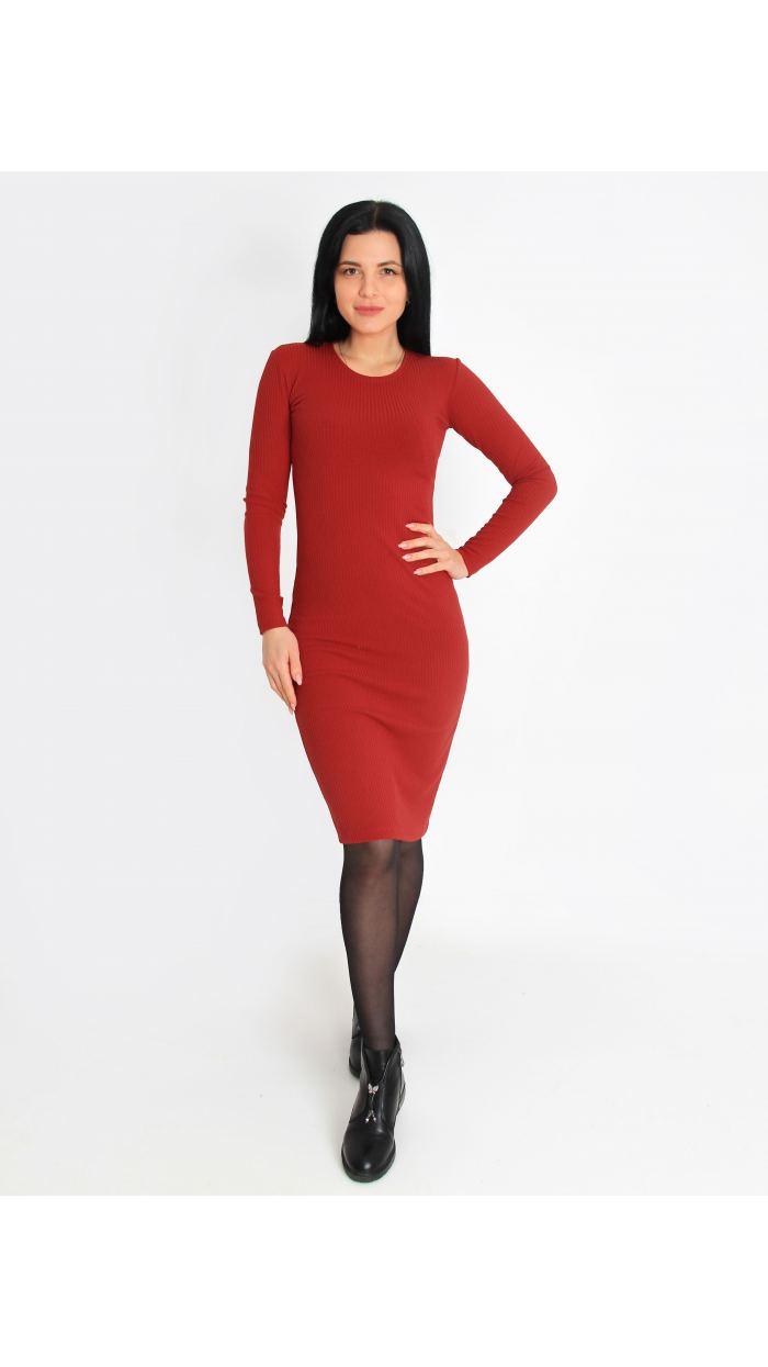 Платье женское. Артикул 087400909