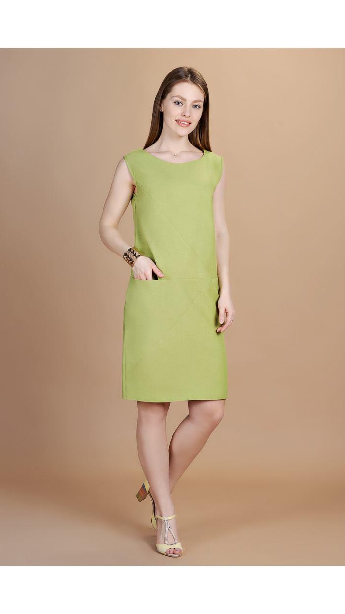 Платье женское. Артикул 087400924