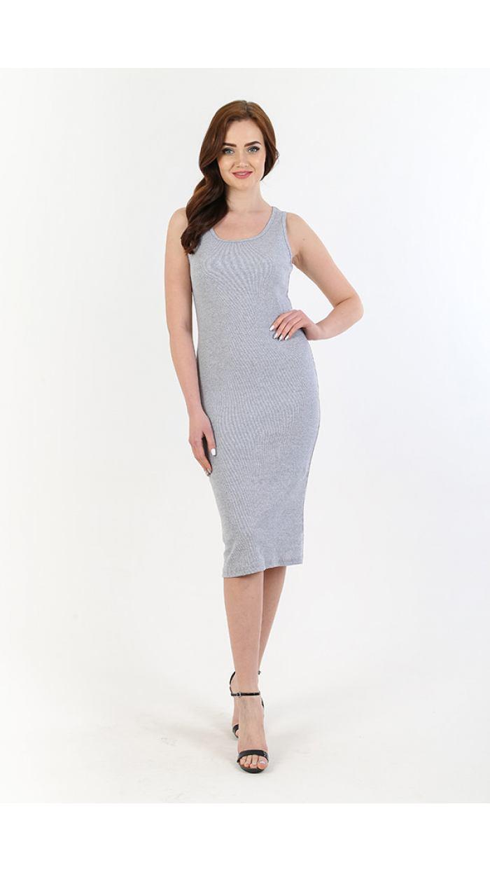 Платье женское. Артикул 087400928
