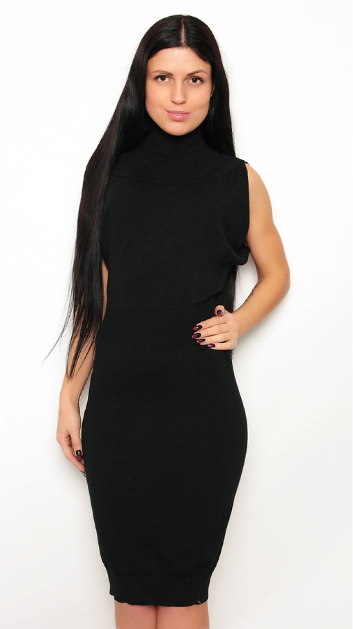 Платье женское Vis-a-vis. Артикул 204043