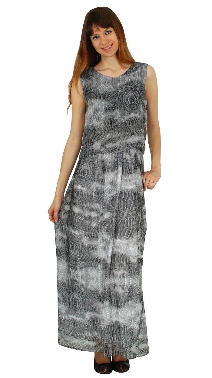Платье женское. Артикул 24788