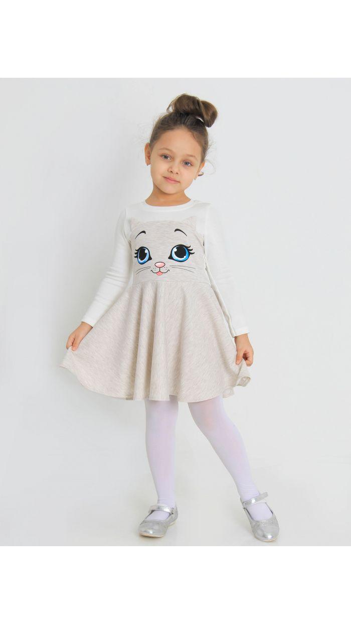 Платье детское. Артикул 267001093
