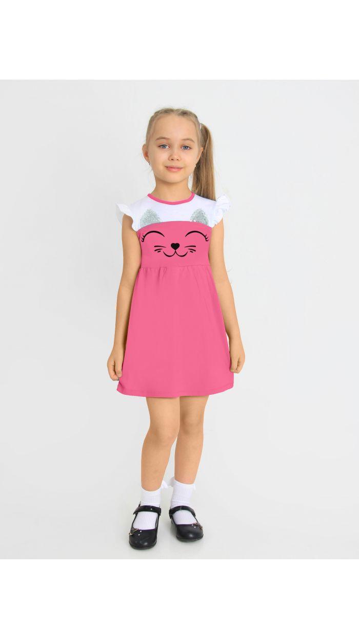 Платье детское. Артикул 267001116