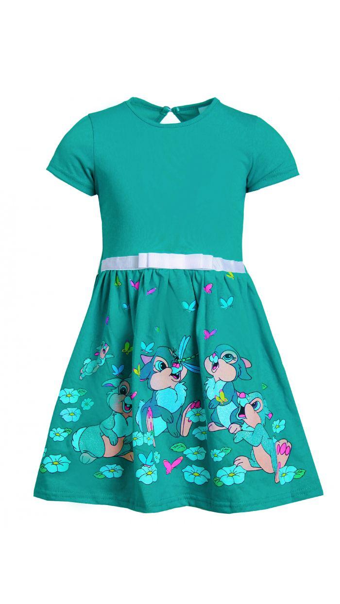 Платье детское. Артикул 267001230