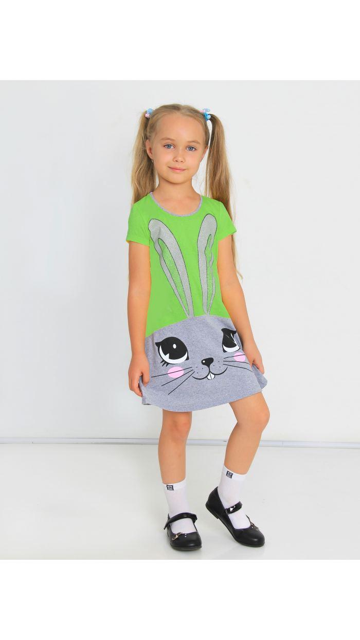 Платье детское . Артикул 267001309