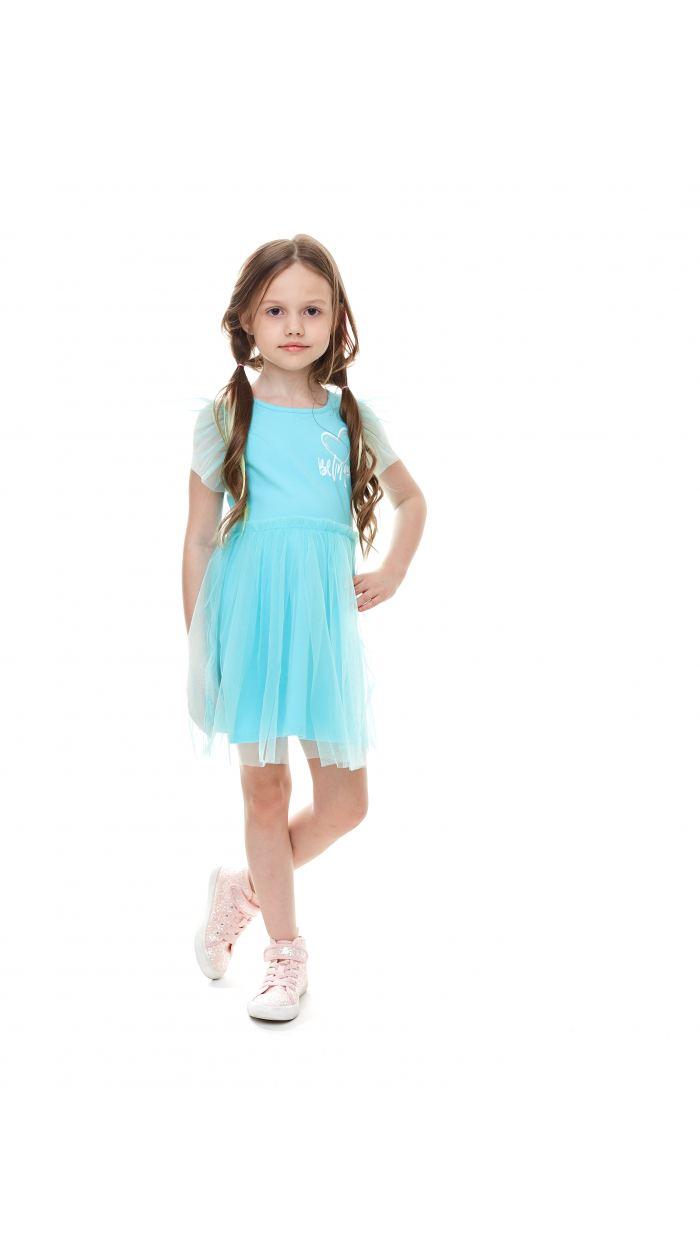 Платье детское. Артикул 267001332