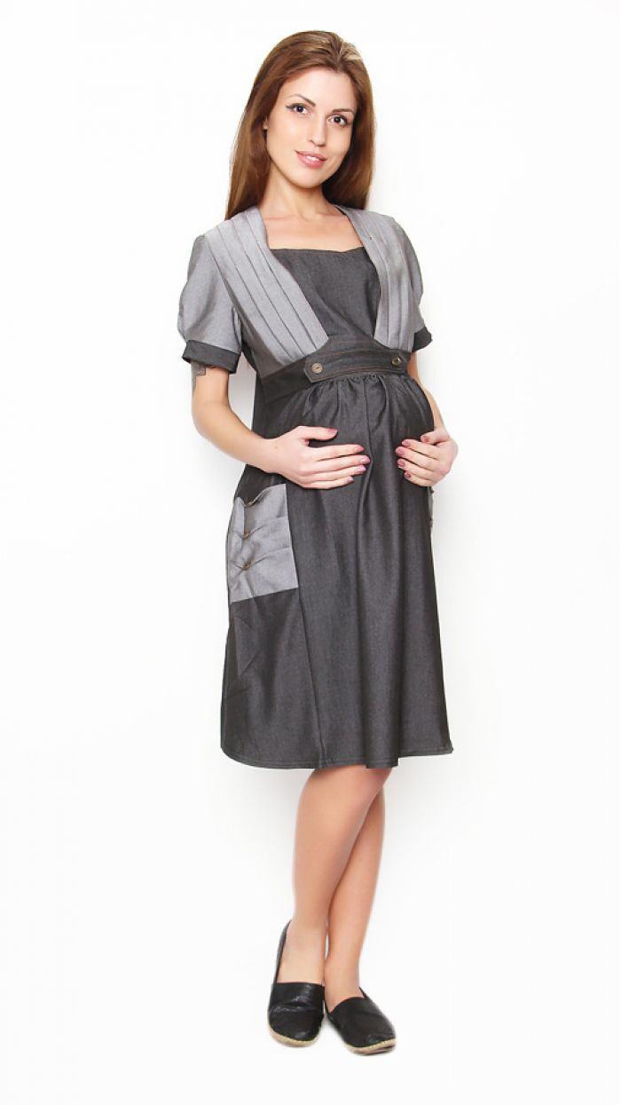 Платье. Артикул 34141