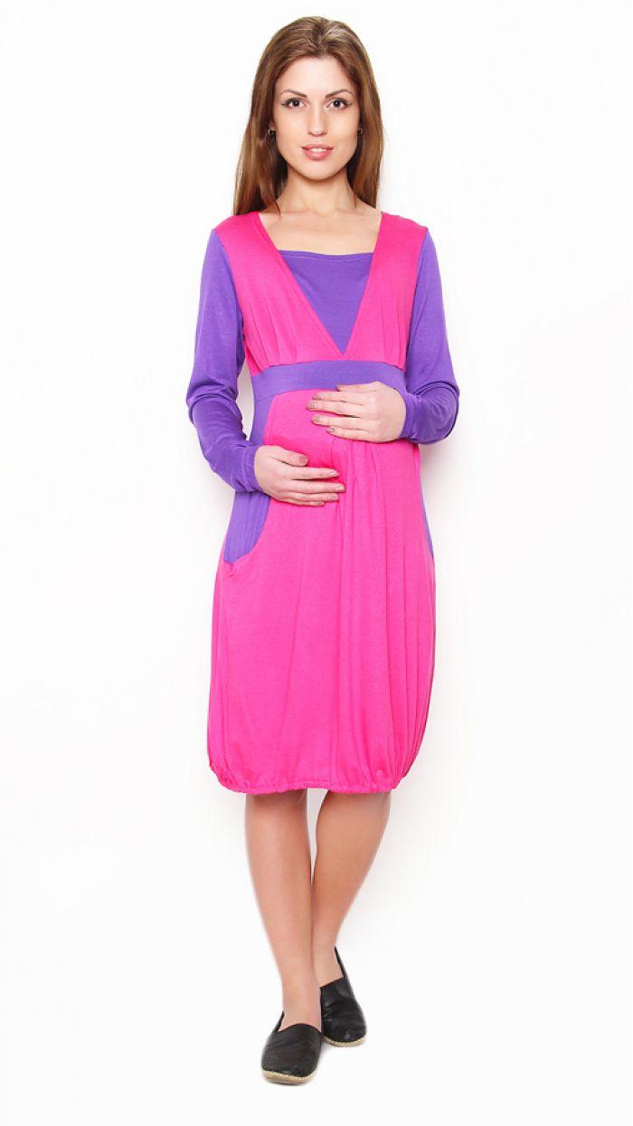 Платье женское. Артикул 34170